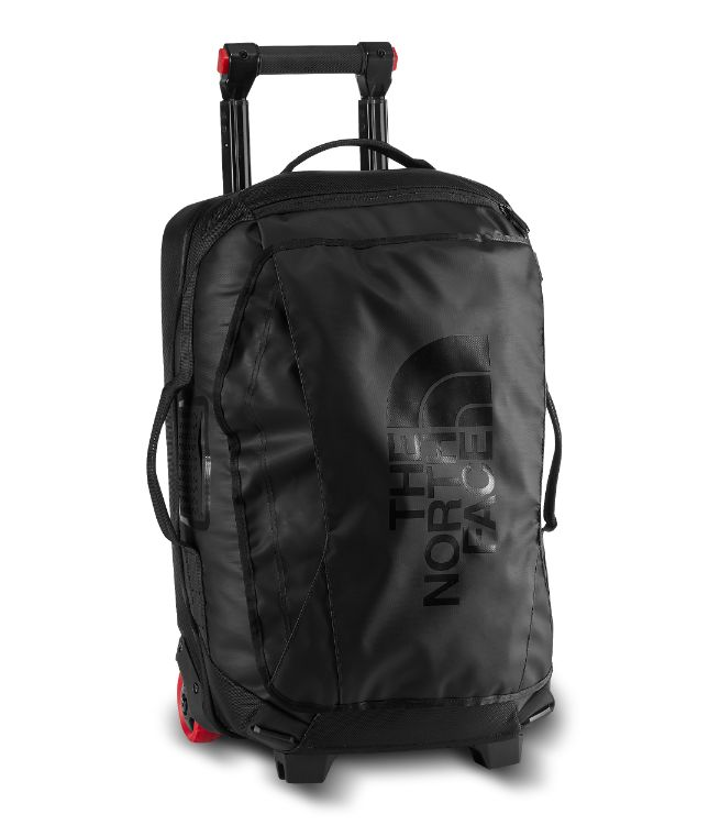 The North Face-Rolling Thunder