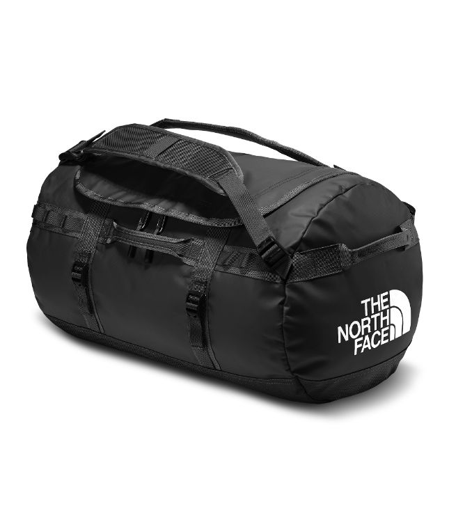 The North Face-Base Camp Duffel - Small