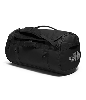 The North Face-Base Camp Duffel - Large
