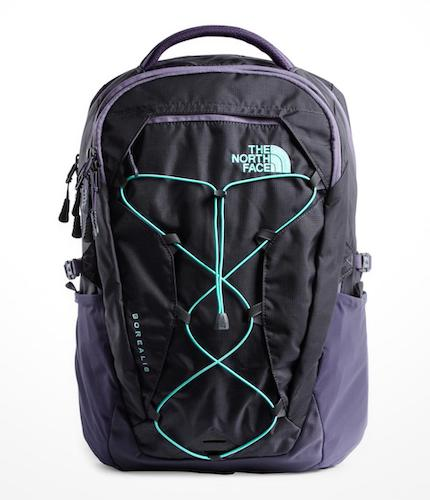 The North Face-Borealis - Women's