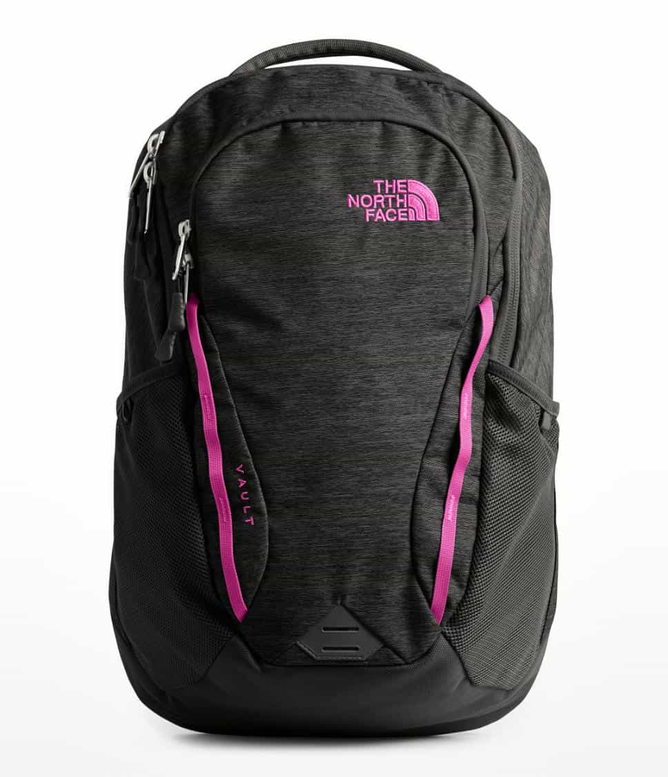 The North Face-Vault - Women's
