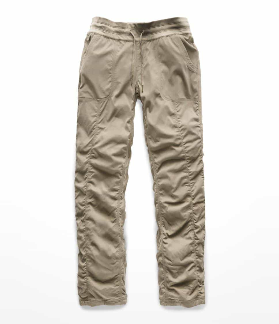 The North Face-Aphrodite 2.0 Pant - Women's