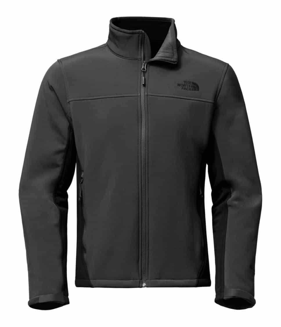 The North Face-Apex Chromium Thermal Jacket - Men's