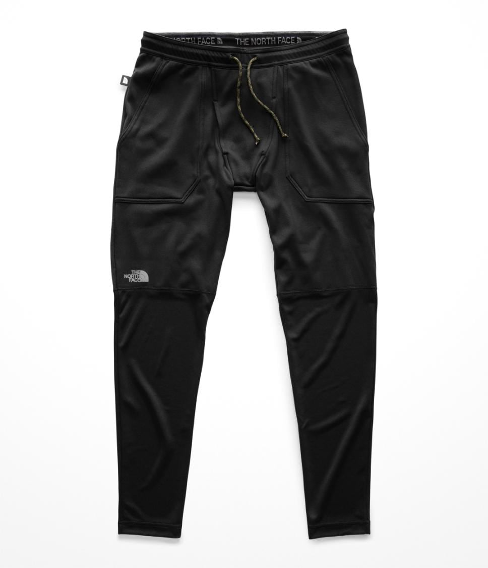 The North Face-Baselayer Pant - Men's
