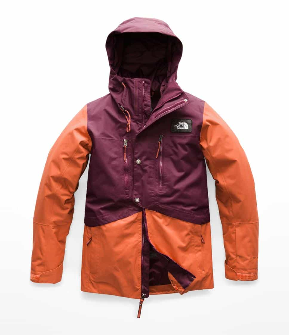 The North Face-Superlu Jacket - Women's