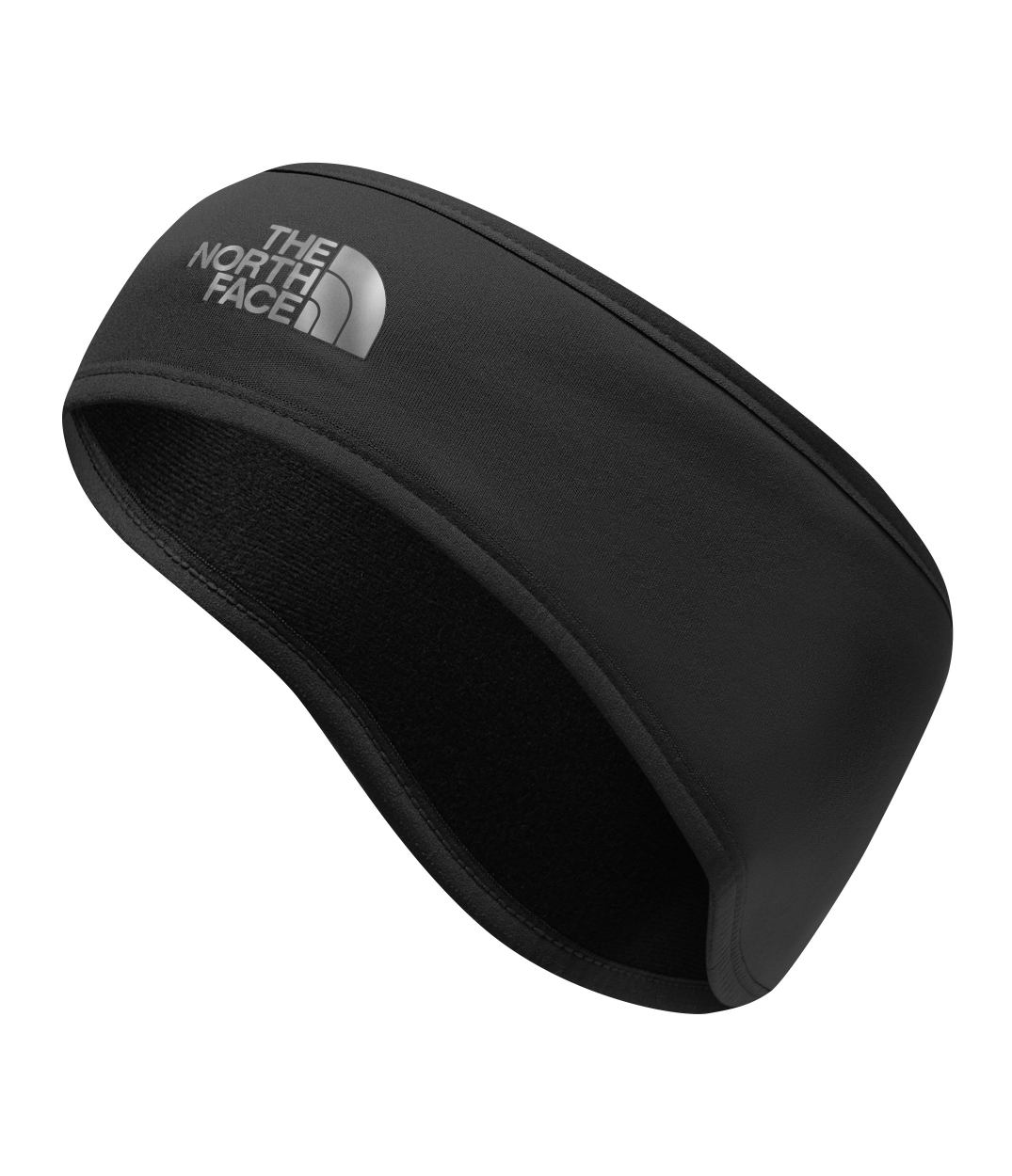 The North Face-WindWall Earband - Unisex