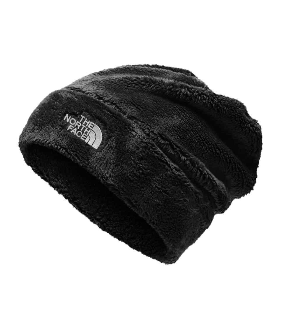 The North Face-Osito Beanie - Girl's