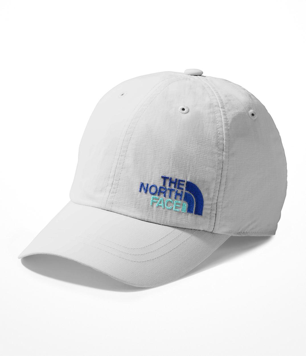 The North Face-Horizon Ball Cap - Women's