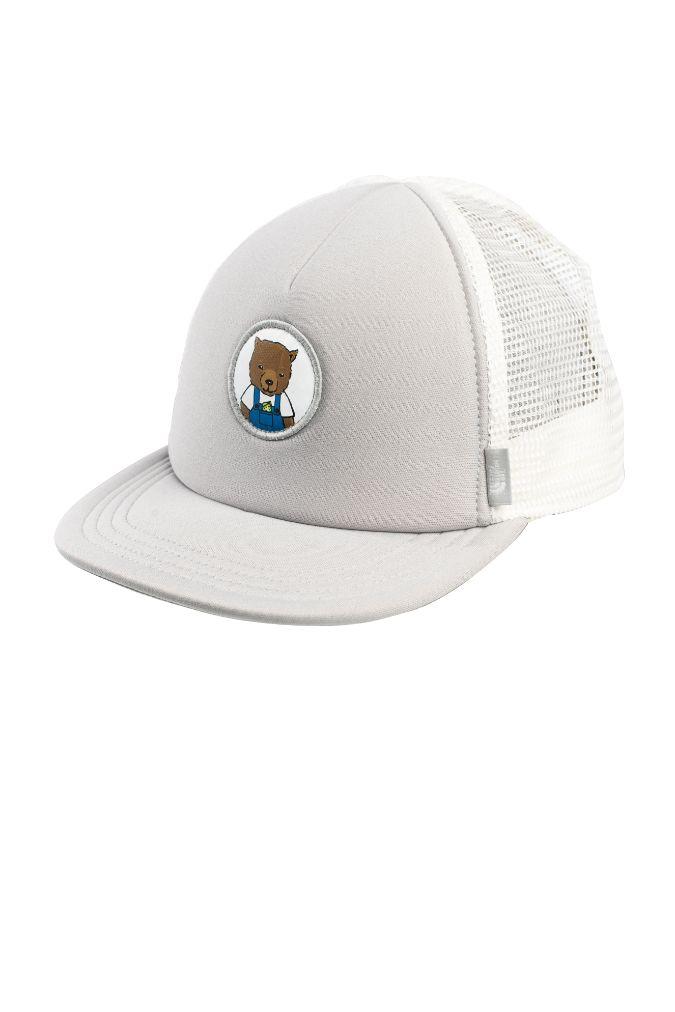 38ca0547b Mini Trucker Hat - Youth