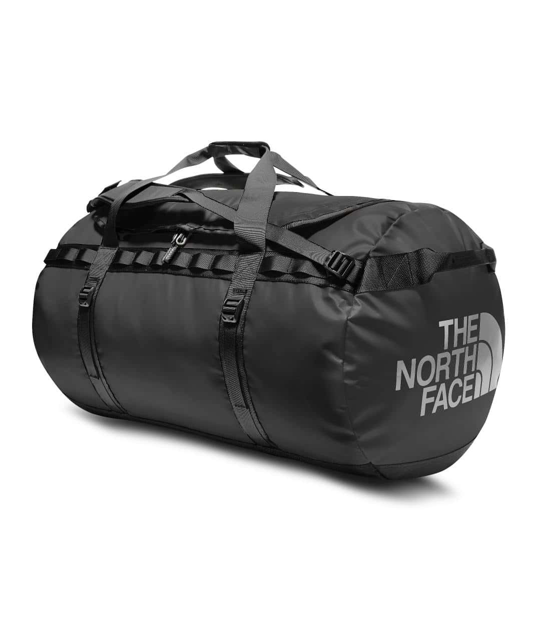 The North Face-Base Camp Duffel - XL