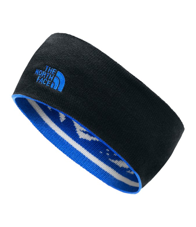 The North Face-Chizzler Headband - Unisex