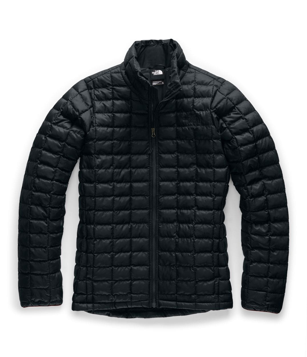 The North Face-Thermoball Eco Jacket - Women's