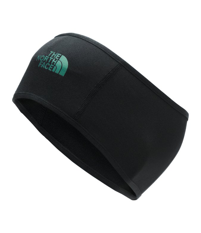 The North Face-Winter Warm Earband