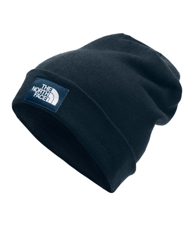 The North Face-Dock Worker Recycled Beanie