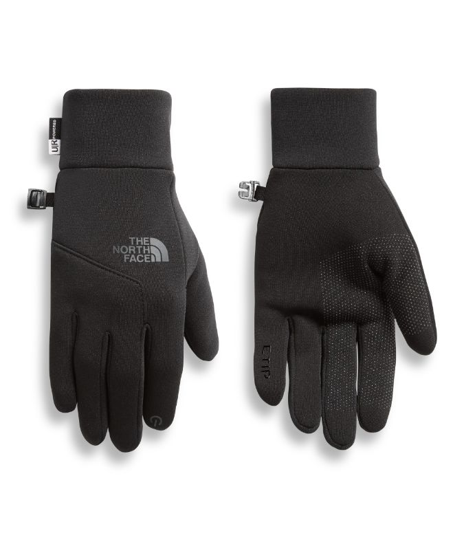 The North Face-Etip Glove