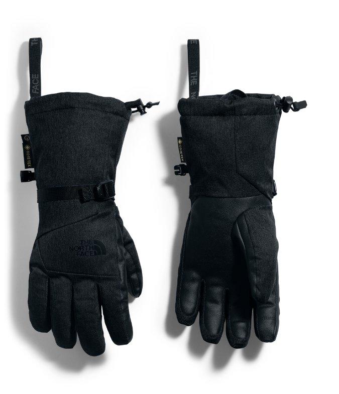 The North Face-Montana Etip GTX Glove - Women's