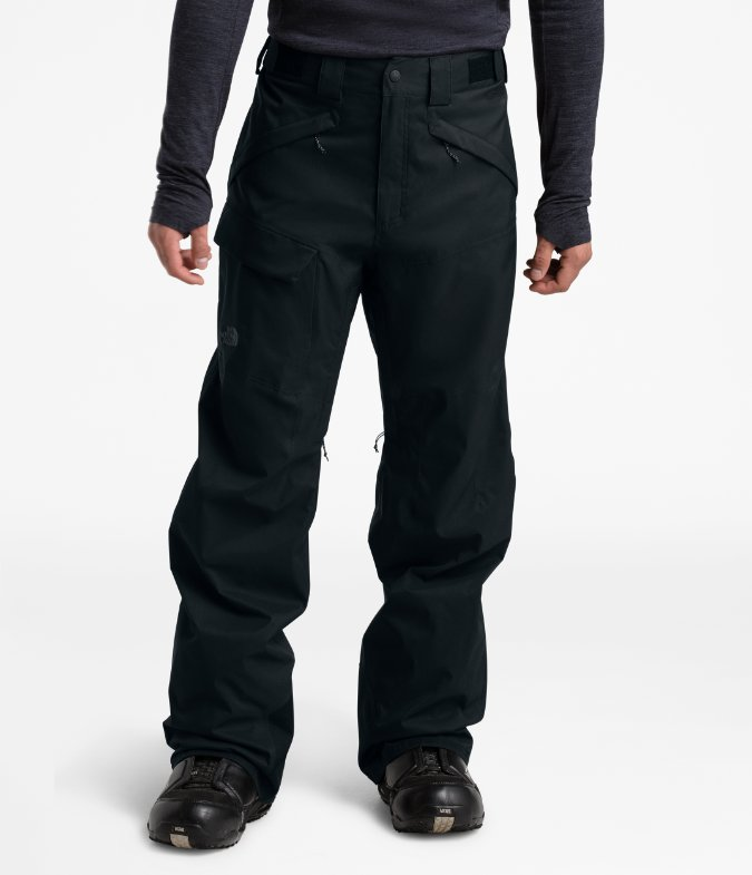 The North Face-Freedom Pant - Men's