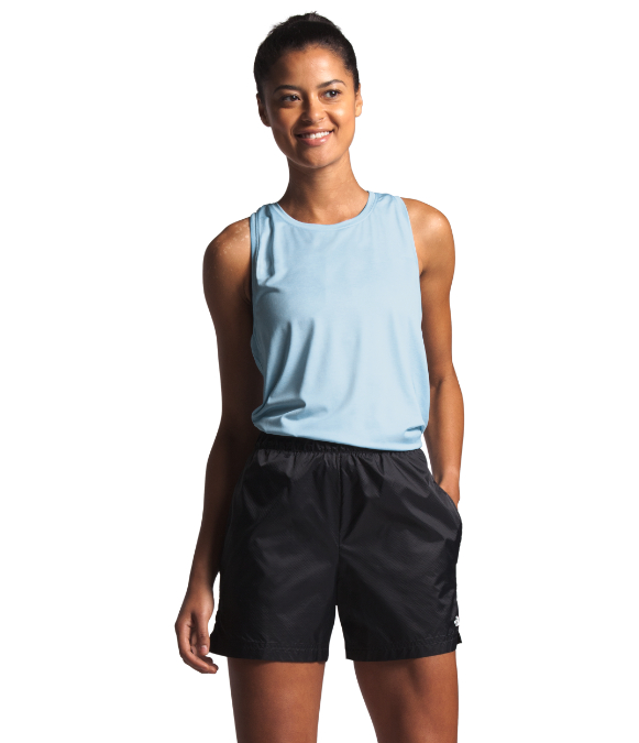 The North Face-Hyperlayer Flash Dry Tank - Women's