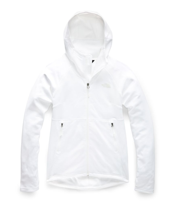 The North Face-Canyonlands Hoodie - Women's