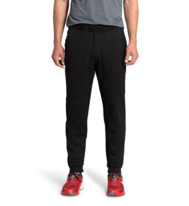 The North Face-Man's Best Jogger - Men's