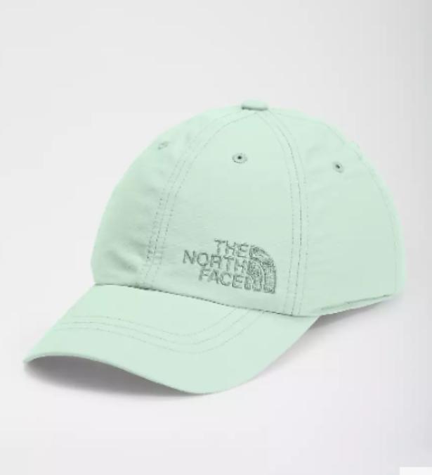 The North Face-Horizon Hat - Women's