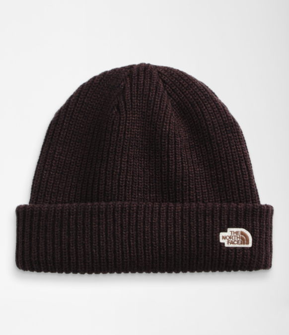 The North Face-Salty Dog Beanie