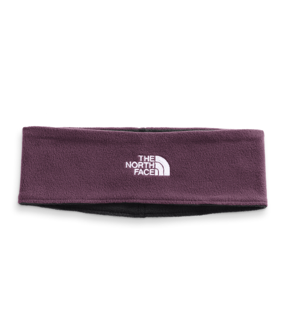 The North Face-TNF Standard Issue Earband
