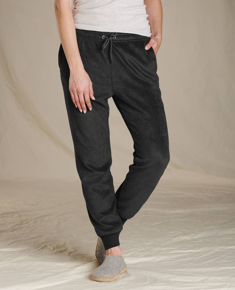 Toad & Co-Cashmoore Jogger - Women's