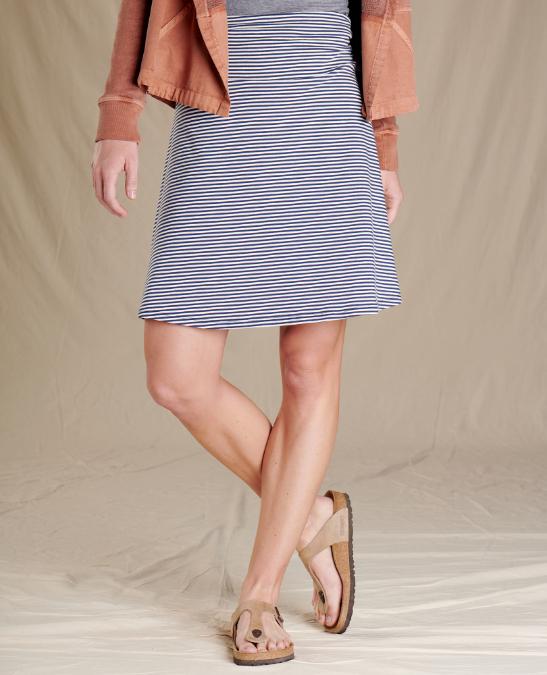 Toad & Co-Chaka Skirt - Women's