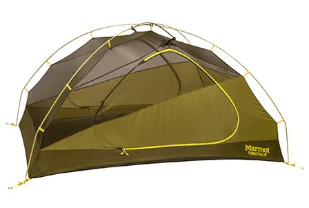Marmot-Tungsten 2P Tent