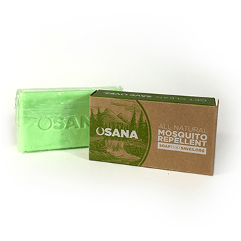 Osana Bars-Osana - Single Bar