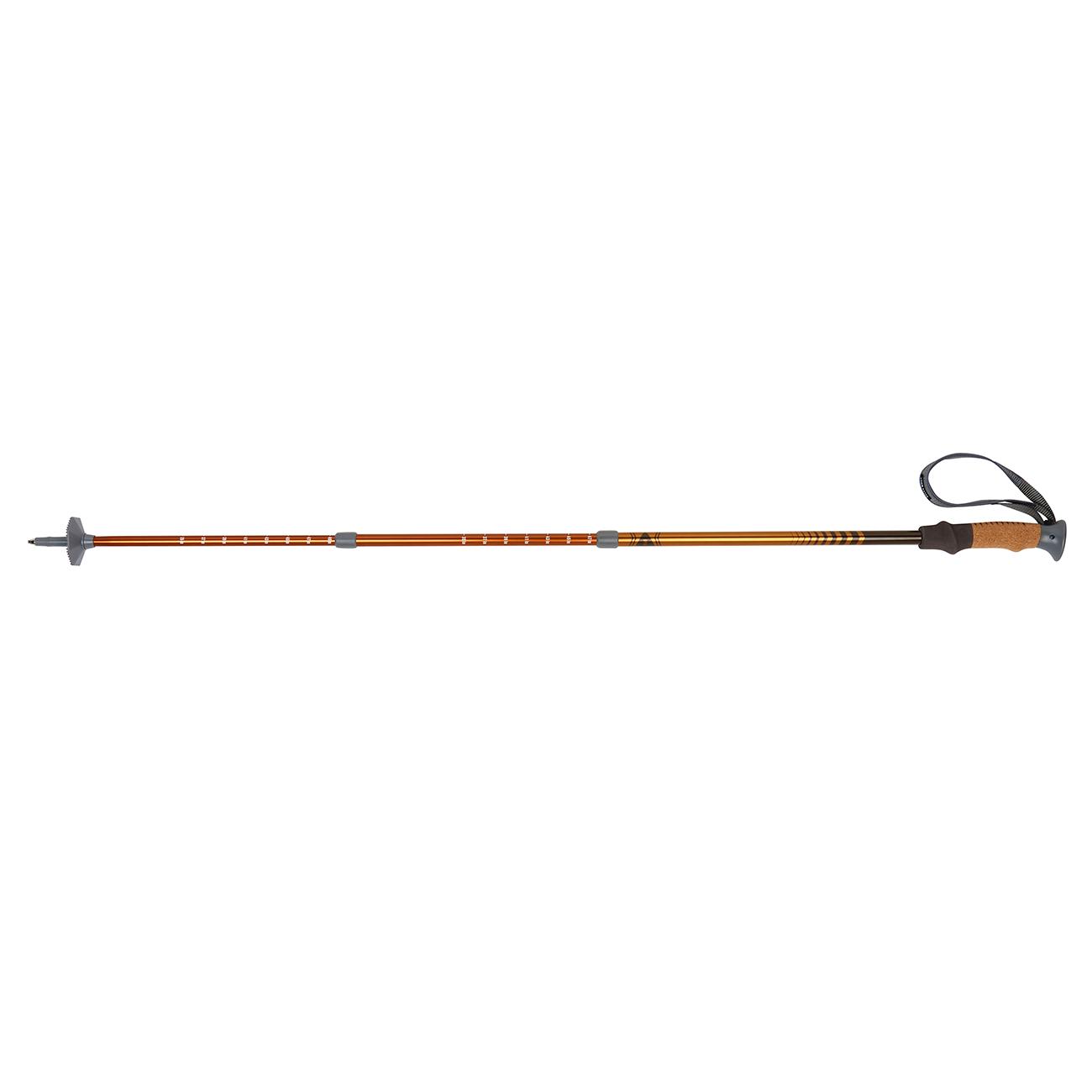 Kelty-Range 1.0 Trekking Pole - Single