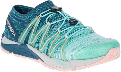 Merrell-Bare Access Flex Knit - Women's