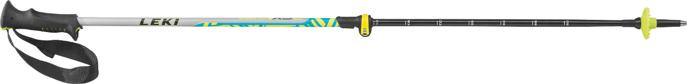 Leki-Vario XS - Junior