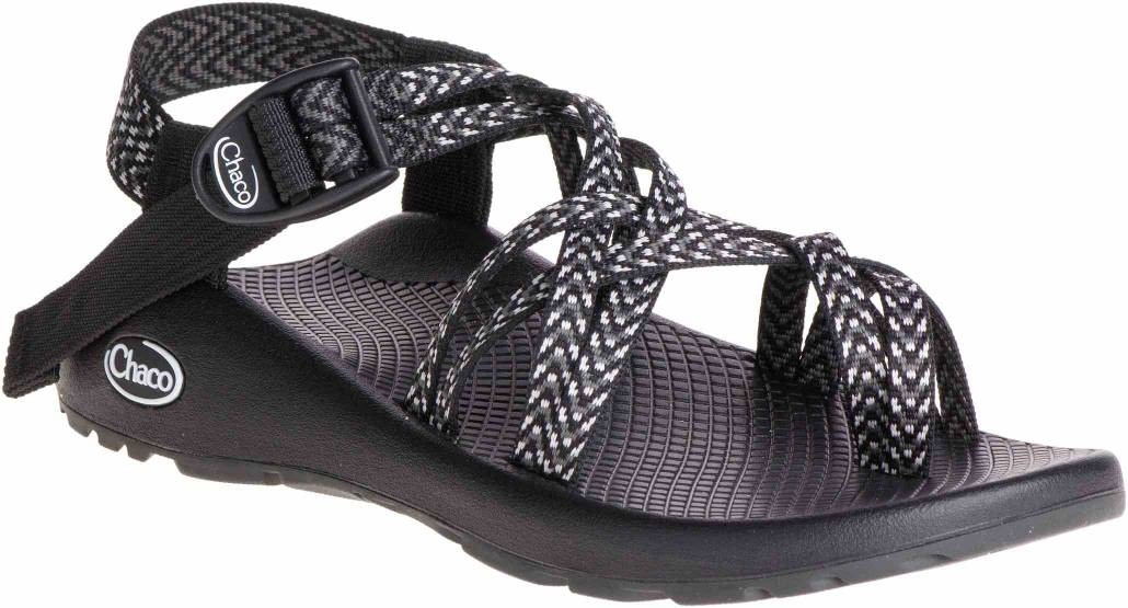 Chaco-ZX2 Classic - Women's