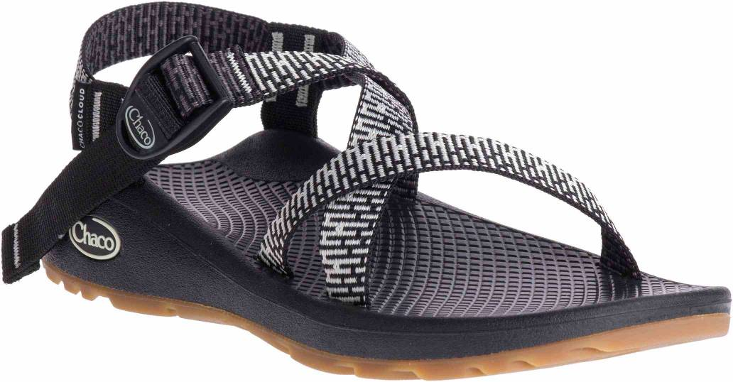 Chaco-Z Cloud - Women's