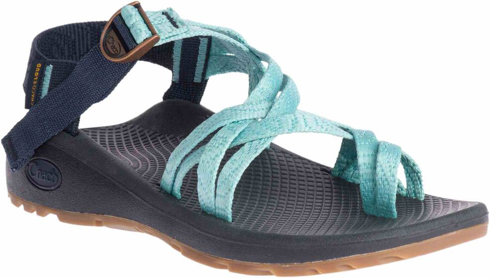 Chaco-Z Cloud X2 - Women's