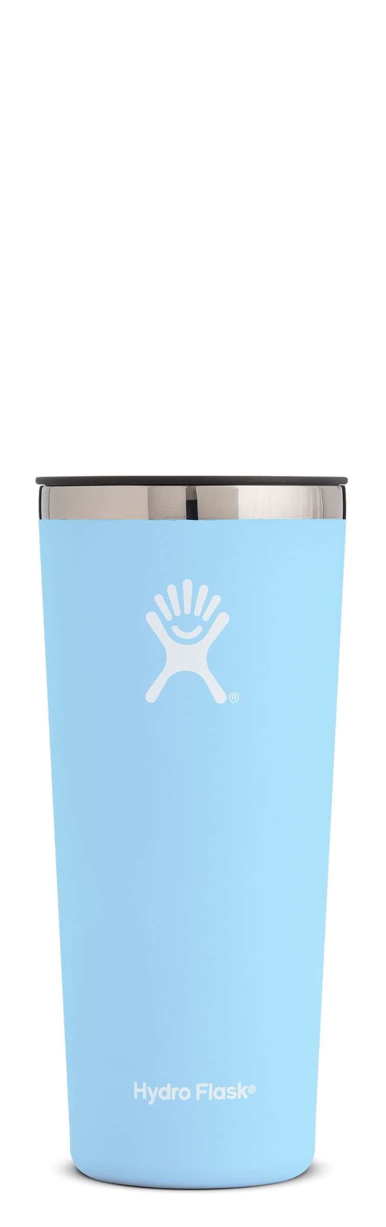 Hydro Flask-Hydro Flask 22oz Tumbler