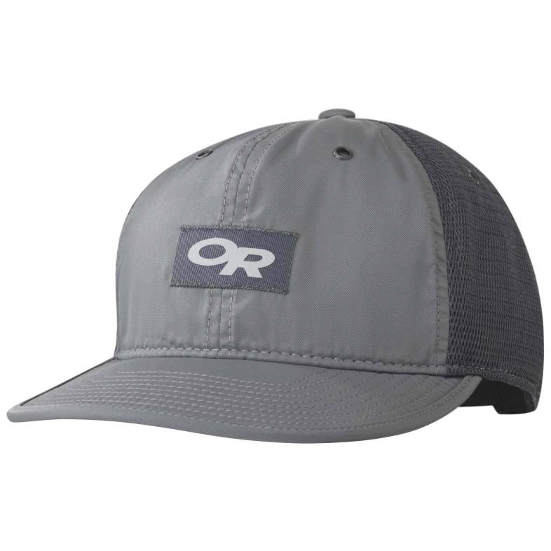 Outdoor Research-Performance Trucker Trail - Men's