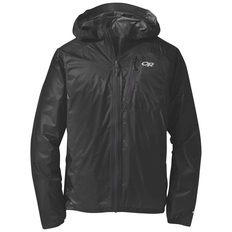 Outdoor Research-Helium II Jacket - Men's