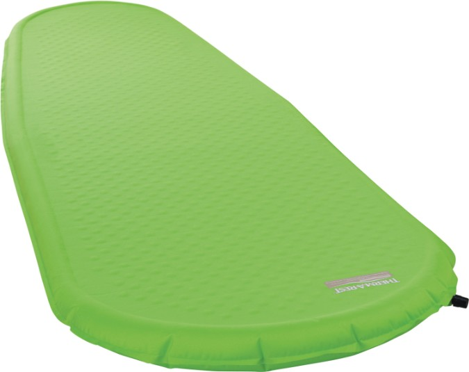 Therm-a-Rest-Trail Pro Large