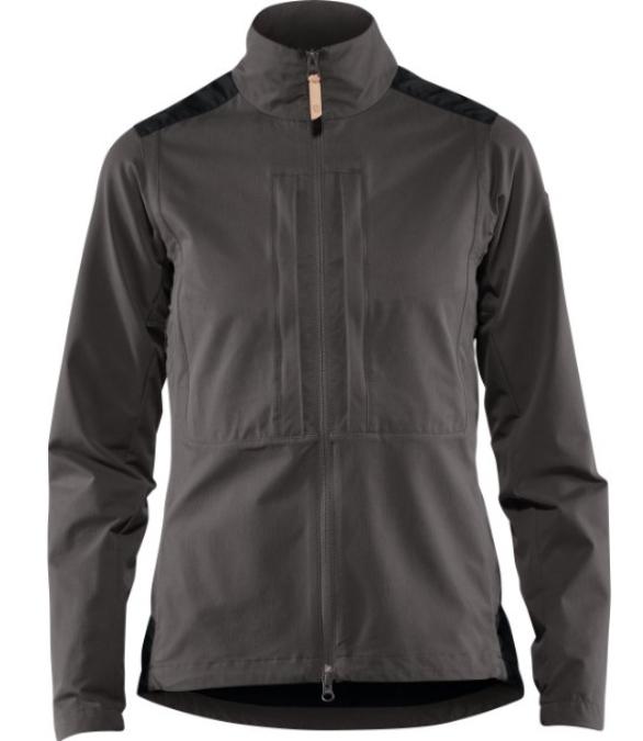 Fjällräven-Keb Lite Jacket - Women's