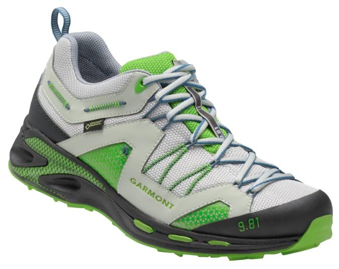 Garmont-9.81 Trail Pro III GTX - Women's