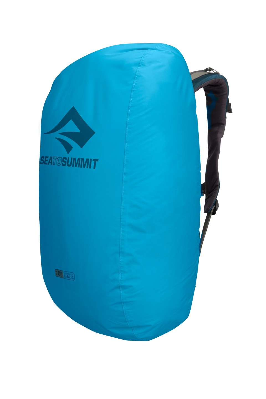 Sea to Summit-Pack Cover Medium (50L-70L)