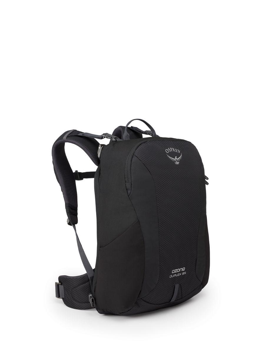 Osprey-Ozone Duplex 65 Travel Pack - Men's