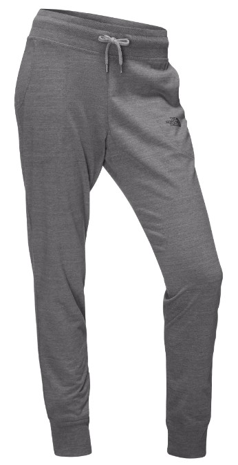 The North Face-Jersey Pant - Women's