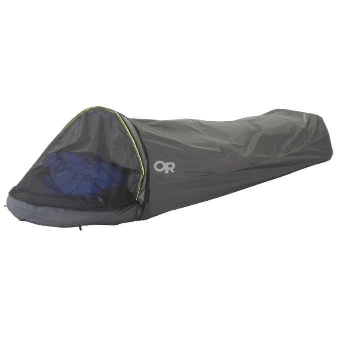 Outdoor Research-Helium Bivy