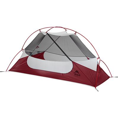 MSR-Hubba NX Tent V7