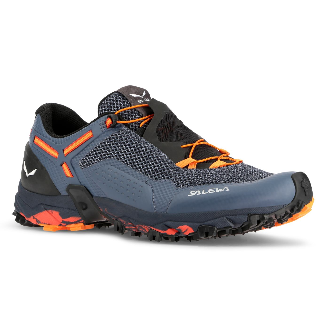 Salewa-Ultra Train 2 - Men's