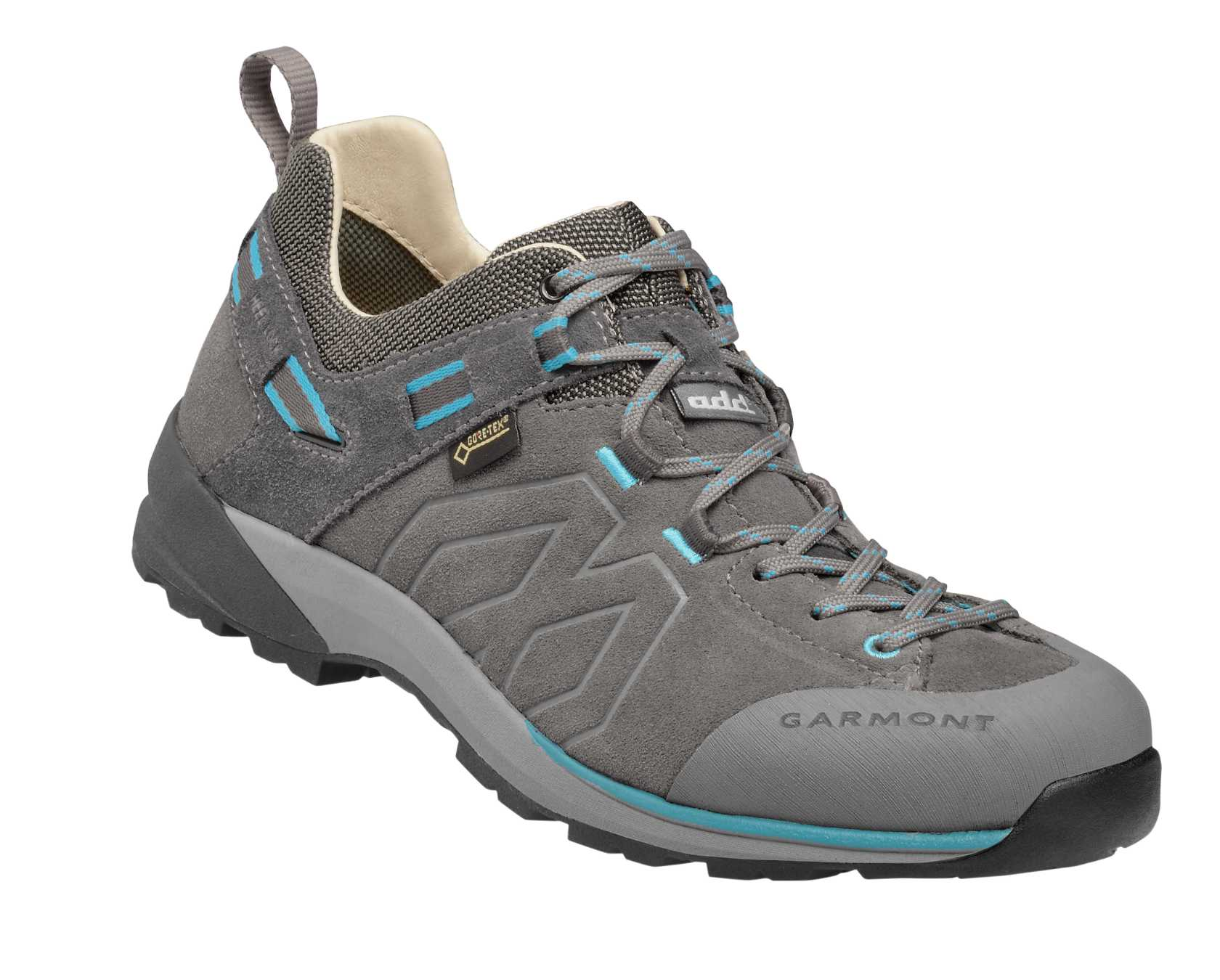 Garmont-Santiago Low GTX - Women's